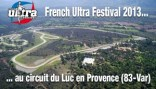 french ultra festival