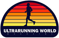 ultrarunning world magazine